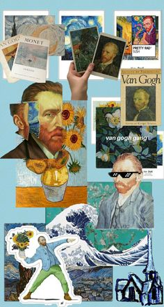 Cool Backgrounds, Aesthetic Backgrounds, Aesthetic Iphone Wallpaper, Hype Wallpaper, Black Phone Wallpaper, Cute Patterns Wallpaper, Art Drawings Sketches, Vincent Van Gogh, Foto E Video