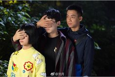 Y is dis funny hahaha Cute Actors, Handsome Actors, Kdrama, Meteor Garden Cast, Drama Funny, A Love So Beautiful, Drama Fever, Ugly Faces, Character Poses