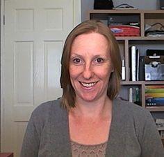OutofhoursAdmin Talks Virtual And Microsoft Office Tips