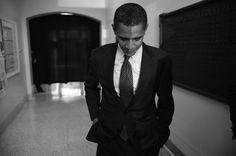 Obama #tooocool #thatdude