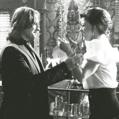 """I love how he prepares for that kiss right before she collides with him. Like, """"yay, arms full of Belle- oh, kisses, too! *pucker*"""" :) And that's the difference between this and THAT scene in 4.13: Rumple puckers up, but Will doesn't. Big difference between that and this. This is a real kiss. I love how he's holding his arms open, waiting for her, all but saying """"come to me"""". I love how she flies into his arms, indeed colliding with him, lol, how his fingers spread far apart so that he can…"""