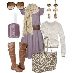Spring outfit - Perfect pairing with Sutter Home Pink Pinot Grigio!