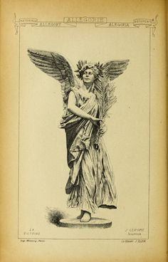 see site for many more - Materials and documents of architecture and sculpture : classified alphabetically Published 1915