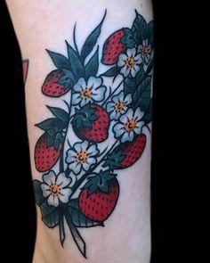 Makeup Tattoos, Body Art Tattoos, New Tattoos, Turtle Tattoos, Wrist Tattoos, Tatoos, Dream Tattoos, Future Tattoos, Pretty Tattoos