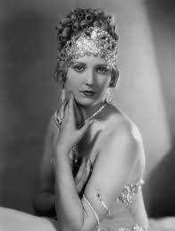 Murder Of `30s Starlet Thelma Todd No Longer Mystery  http://articles.chicagotribune.com/1991-05-05/entertainment/9102090725_1_mysterious-murder-patsy-kelly-roland-west