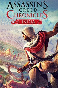 Télécharger Assassin's Creed Chronicles: India Gratuitement  crack pc Assassin's Creed Chronicles: India steam, free download Assassin's Creed Chronicles: India, lien direct Assassin's Creed Chronicles: India, lien torrent Assassin's Creed Chronicles: India, pc crack Assassin's Creed Chronicles: India, Assassin's Creed Chronicles: India serial key steam, telecharger et Assassin's Creed Chronicles: India, telecharger Assassin's Creed Chronicles: India, telecharger gratuitement Assassin's…