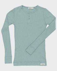 Marmar Copenhagen langermet T-skjorte