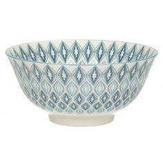 Miska Scandic Elin 600ml     #keramika#miska#jedalen#kuchyna#cosyandtrendy#ranajky#scandic Cosy, Decorative Bowls, Tableware, Home Decor, Dinnerware, Decoration Home, Room Decor, Tablewares, Dishes
