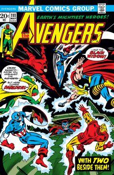 Black Widow Avengers, Avengers Comics, Comic Book Characters, Comic Books, Janet Van Dyne, Comics Vintage, Marvel Comics Superheroes, Comics Online, Scarlet Witch