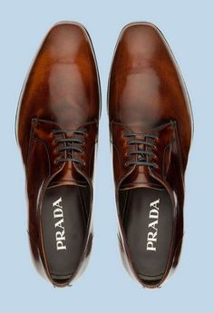 Something about brown leather shoes #fetish