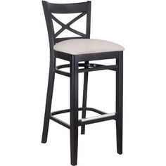 Branton Chair Counter Height Bar Stool Home Sweet