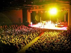 The Joy of Music - Feel the music wash over you, the beat of drums in your chest, the bass and guitars electrifying your soul. Live music uplifts the heart. The Roanoke Rapids Theatre is a special venue that provides such a journey.