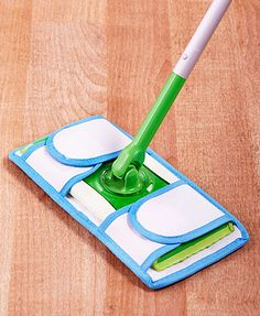 Reusable Mop Pads Covers Machine Washable Durable Set of 2 Fits Your Current Mop Cleaning Solutions, Cleaning Hacks, Cleaning Products, Can And Spice Rack, Spice Racks, Rolling Storage Bins, Shoe Storage, Mop Pads, Ltd Commodities