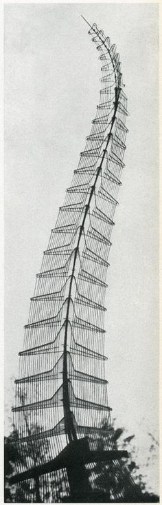 Image Perforating Perfmet Engineering Projekty Do