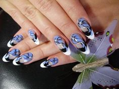 www.familyholiday.net wp-content uploads 2013 04 Best-Spring-Nail-Manicure-Trends-Ideas-For-2013_57.jpg