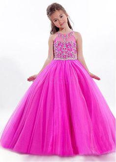 Les 10 Meilleures Images De Robe Princesse Enfant Robe Princesse Enfant Robe Princesse Robe