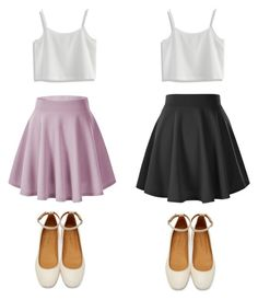 """""""Quince Surprise Dance outfit"""" by alexandrap1742 on Polyvore featuring Chicwish and Isabel Marant"""