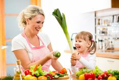 Image result for mothers food