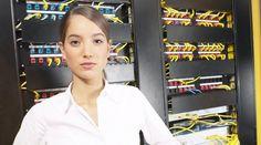 10 Women in Tech to Watch http://www.inc.com/dave-kerpen/10-women-in-tech-to-watch.html… @womenintech @Stemettes @sheplusplus @women2 #startups #technology