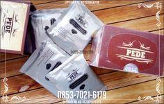Distibutor Kopi Stamina Pria - Kopi merupakan minuman yang banyak peminatnya baik di seluruh dunia. Meminum kopi sudah menjadi hal yang sangat lumrah di kalangan masyarakat. Maka dari itu para produsen mulai berbondong bondong membuat olahan yang berbahan biji kopi sendiri. Disini kami ingin menawarkan sebuah produk yang sangat unik untuk para penikmat kopi, khususnya para pria. Yaitu berupa Kopi Stamina Pria, jika anda berminat membeli bisa menghubungi +62-853-7021-6179 via Telp/WA/SMS