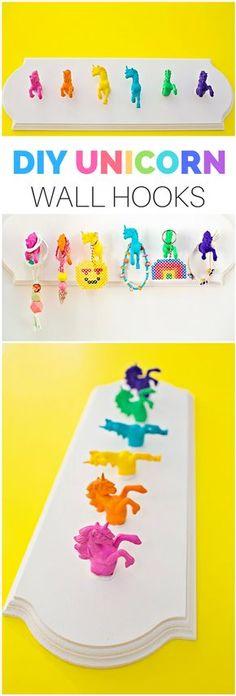78 Best Bebe Images Kids Room Kids Rooms Child Room