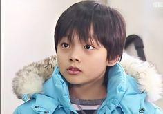 Jin Goo, Korean Star