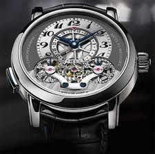 Google Image Result for http://www3.images.coolspotters.com/photos/504413/montblanc-star-nicolas-rieussec-monopusher-chronograph-watch-profi...