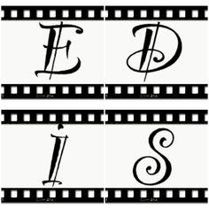 Diy And Crafts, Company Logo, Teacher, Education, Film, Movie, Professor, Film Stock, Teachers