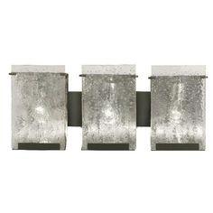 bathroom vanity light replacement shades