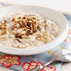 Weight fat diet free pdf download weight loss fast in 21 day weight loss challenge best diet for weight loss best weight loss program for healthy oatmeal recipesfood forumfinder Gallery