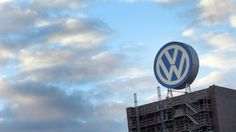 Volkswagen to spend up to US$15.3B to settle emissions-cheating cases | CTV News | Autos