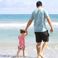 ¿Cuál es el deber ser de un padre?