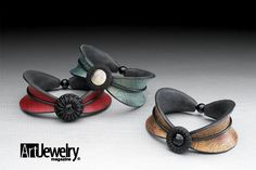 Polymer Clay: Expand Your Polymer Skills with a Savvy Stretch Bracelet