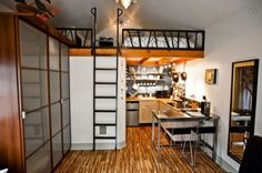 from-garage-to-tiny-backyard-cottage-in-portland-004