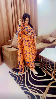 Punjabi Suits, Kimono Top, Tops, Dresses, Women, Fashion, Vestidos, Moda, Fashion Styles