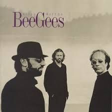 bee gees - Google Search