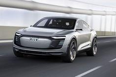 49 Electric Cars Ideas Electric Cars Electric Car Cars