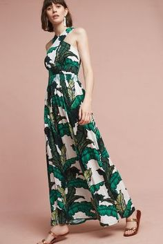 Shop the Palm Halter Dress and more Anthropologie at Anthropologie today. Read customer reviews, discover product details and more.