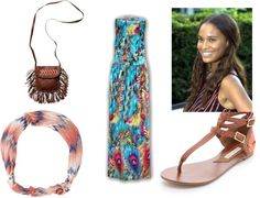 """""""Bohemian Love #2"""" by lexie-is-awesome on Polyvore"""