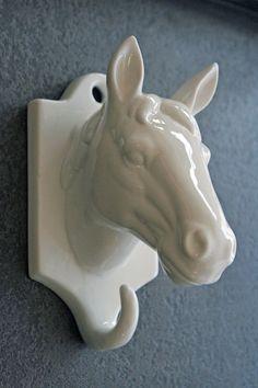 ceramica animales - Buscar con Google