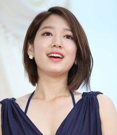 Park Shin-hye (박신혜) - Picture @ HanCinema :: The Korean Movie and Drama Database