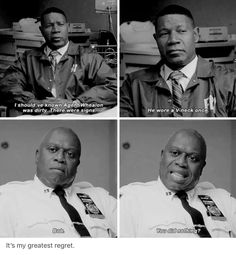 Tv Funny, Funny Memes, Hilarious, Series Movies, Tv Series, Watch Brooklyn Nine Nine, Parks N Rec, Tv Show Quotes, Best Shows Ever