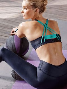 Sport Style Photoshoot Fitness Apparel 57 New Ideas Womens Workout Outfits, Sport Outfits, Girl Outfits, Med Student, Fitness Photography, Sport Photography, Photography Ideas, Sport Style, Fitness Pictures Women