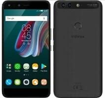 Infinix X603 FRP And Privacy Protection Reset Guide   Major