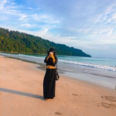 #beach #fashion #beachfashion #beachstyle #vacay #vacationfashion #happy #travel #travellooks #travelfashion #bikini #travlphotography #photography #beachvibes