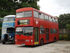 Norwich Buses Blog: EATM 50th Anniversary Special London Transport, Mode Of Transport, Norwich Buses, 50th Anniversary, City, Blog, Cities