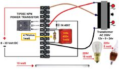 lincoln sa200 wiring diagrams auto idle with lincoln sa200 wiring diagrams | lincoln sa-200 auto idle ... 2006 lincoln ls wiring diagrams #13