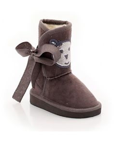 Ugg Boots, Uggs, Om, Baby, Shoes, Fashion, Zapatos, Moda, Shoes Outlet