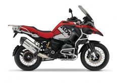 BKIT-1560-BMW-R1200GS-lc-Adventure-Racing-Red-Matte-Vector-Red-Grey-Stickers-Kit-01