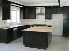If you are thinking about upgrading your master bathroom with a double bathroom vanity, you can find a great selection out there-http://www.primoremodeling.com/
